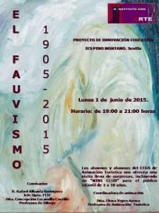 cartel-MUSEO-14-15
